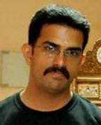 vijay_thiruvenkatam1.jpg