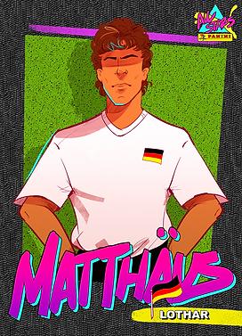 MATTHAUS.png