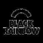 Black Rainbow Paris