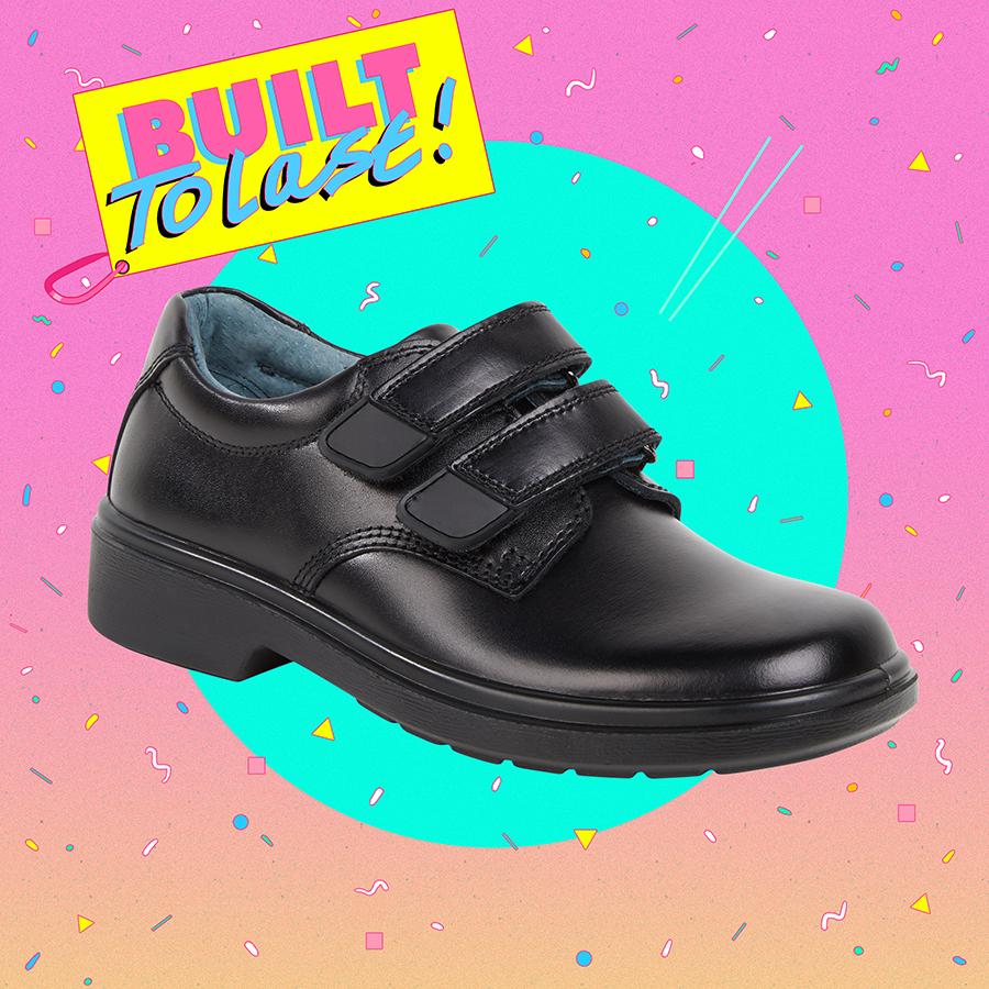 shoe_design_mock_up.png