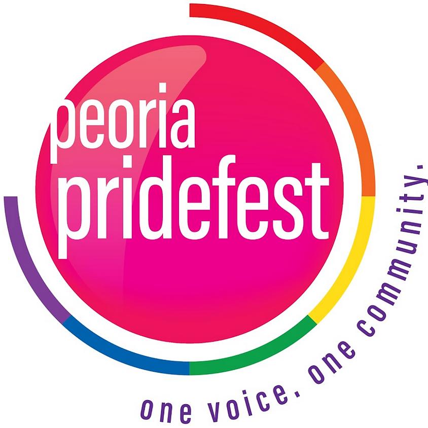 Volunteer Registration Peoria Pridefest 2018 (1)