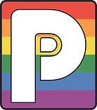 peoria-proud-icon-1_2x.jpg