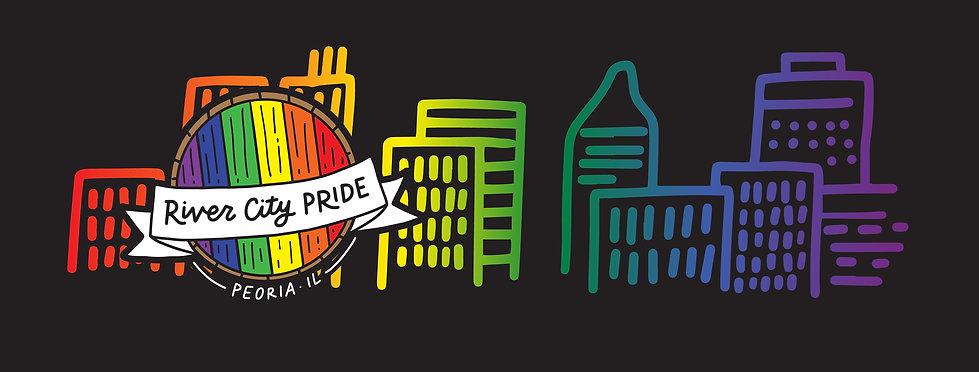 RiverCityPride-FacebookBanner-01.jpg