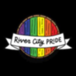 RiverCityPride-Logo-LetteringWorks-01.pn