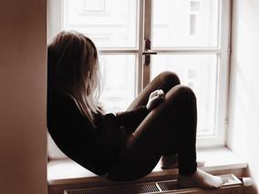 Vítima de violência doméstica deve ter afastamento custeado pelo INSS