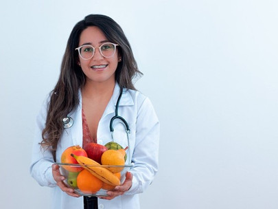 10 Reasons To Hire A Nutritionist
