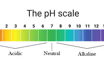 Does The pH Of Drinking Water Matter?