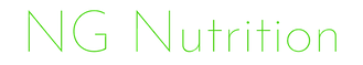 NGP Nutrition Logo