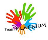 TEAM PLATINIUM LOGO 50.png