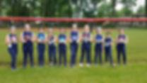 11U Champions.jpg