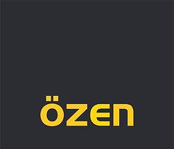 özen logo.jpg