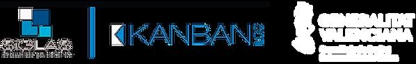 LogoGrafanaCovid.png