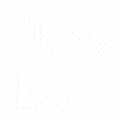 Covid_Guantes.png