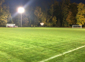 Holley Girls Soccer team defeats Wheatland-Chili 4-1