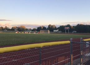 Kendall Boys Soccer Defeats Wheatland-Chili 2-1
