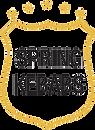 Spring Kebab logo.png