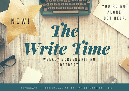 The  Write Time (1).png