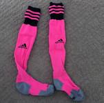 Čarapa Roza