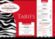 IMP_A4_Tarif conso entree.jpg