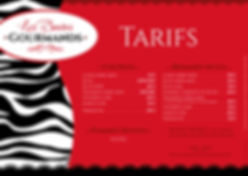 IMP_A4_Tarif conso entree3.jpg