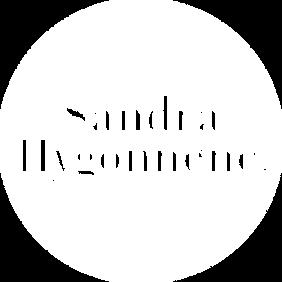 Sandra Hygonnenc photographie watermark.