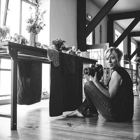 portrait-sandra-hygonnenc-photographe