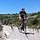 Thumbnail: Hills of the Cote d'Azur