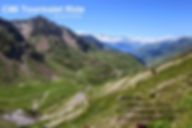 tourmalet cycling trip vacation ride bike biking pyrenees