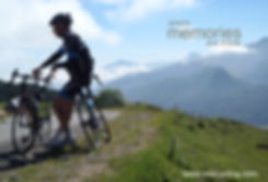 cycling trip bike vacation holiday pyrenees cmitours tour de france training biking france spain south mountain tourmalet alpe d'huez