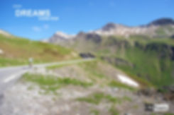 alps cycling bike vacation holiday trip biking pyrenees mountain training camp tour de france galibier tourmalet