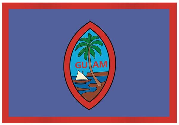 Guam Flag JPG.jpg