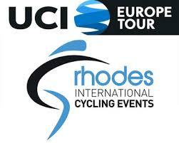 UCI Tour of Rhodes Equipe CMI
