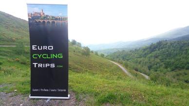 pyrenees banner.jpg
