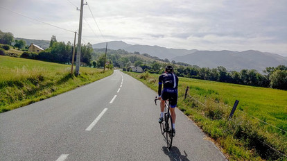 Pyrenees riding.JPG