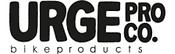 URGE logo.png