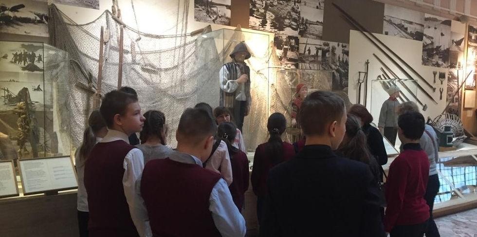 Традиционные ценности  в современном образовательном и культурном пространстве России