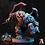 Thumbnail: Crusher Demon