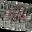 Thumbnail: Cantena (6 tile set)