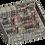 Thumbnail: Morgue (large)