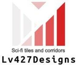 logo-lv427_180x_edited.jpg