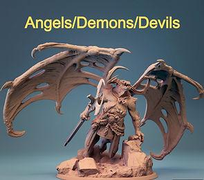 VS_Demon_edited.jpg