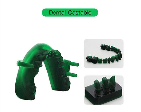 dental2.jpg