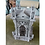 Thumbnail: Creepy Tomb