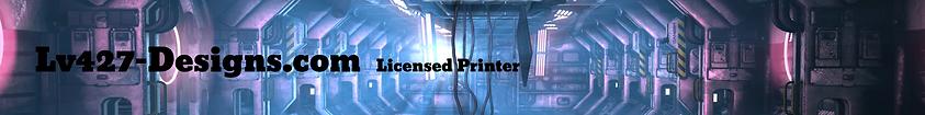 Lv427 Print partner banner.png
