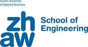 Logo-School-of-Engineering-Englisch.jpg