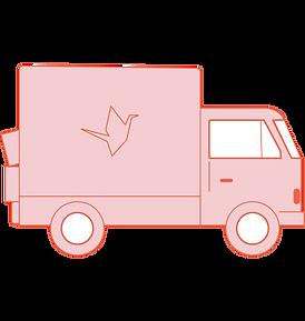 camionlivraison-lpp.png