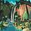 Thumbnail: Affiche Pittoresco