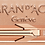 Thumbnail: Stylo bille 849 Caran d'Ache