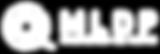 mldp_logo_horizontal_negativo.png