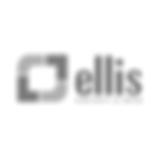Logotipo Ellis Agência Web